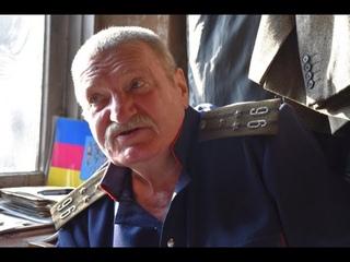 Петр Молодидов рассказывает про  Геноцид Русских в ЧИАССР