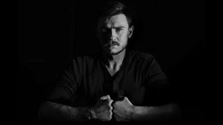 Сергей Карабань   режиссёр Lorem Ipsum, глава «Бизнес и финансы»