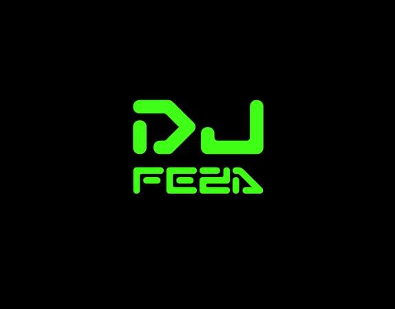 Jordan Miller ft Markus Penn Mafia DJ Feza boot up