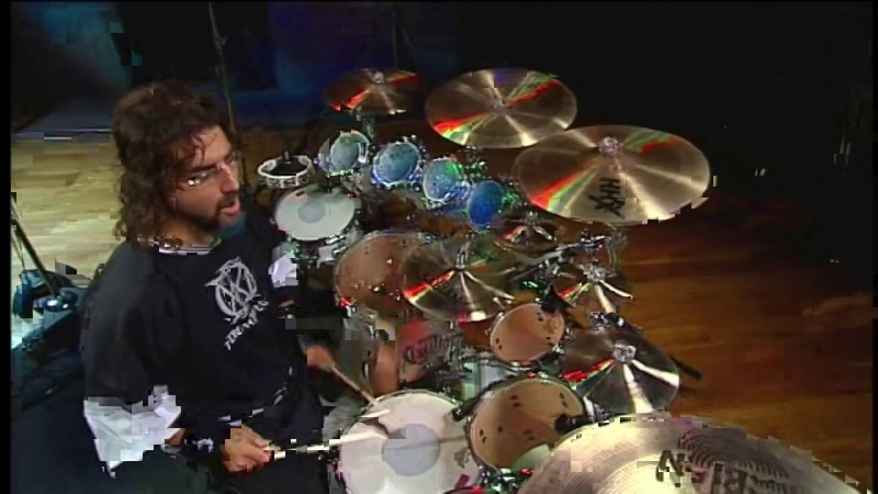 Honor thy father Portnoy's angle