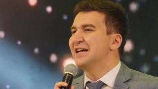 3 классные татарские песни от Айнура Галлямова