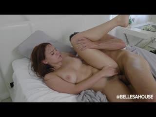 Violet Starr - Old Flames Still Burn Bright - Porno, All Sex, Hardcore, Blowjob, Artporn, Porn, Порно