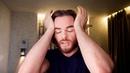 ГОЛОВНАЯ БОЛЬ шейный остеохондроз повышенное давление панические атаки