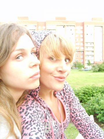 Маргарита Бабенко фото №41