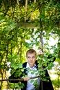 Личный фотоальбом Александра Адова