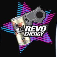 Revo Revo