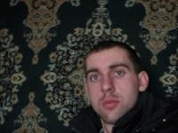 Алексей Дик
