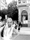 Личный фотоальбом Алёны Рагутской