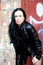 Личный фотоальбом Виты Жильцовой