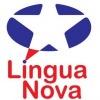 Lingua-Nova учи английский, китайский, немецкий