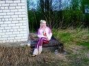 Фотоальбом человека Надежды Воеводиной