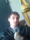 Личный фотоальбом Олега Лиса