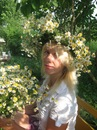 Фотоальбом Анны Куликовой