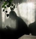 Фотоальбом человека Ольги Сергеевой