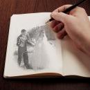Персональный фотоальбом Ирины Захаровой