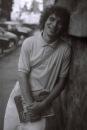 Фотоальбом человека Кирилла Маля