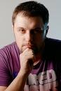 Фотоальбом Евгения Кондратьева