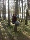 Личный фотоальбом Ирины Поповой