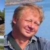 Сергей Голубев-Your-Expedition