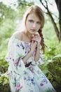 Фотоальбом человека Natali Smirnova