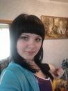 Персональный фотоальбом Алины Панасенко
