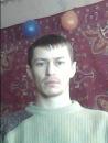 Фотоальбом Вовы Сокола