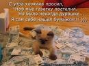 Личный фотоальбом Вовика Плескачевского