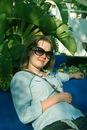 Персональный фотоальбом Юлии Азаренковой