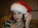 Кристина Ровенчук, 34 года, Коломыя, Украина