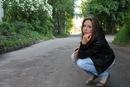 Личный фотоальбом Лизы Козловой