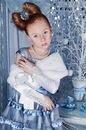 Личный фотоальбом Юлии Колобовой