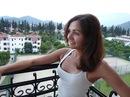 Аня Георгиевская фотография #22