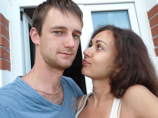 Аня Георгиевская фото №40
