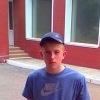 NikitosLuk'yanov