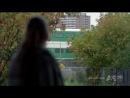 Короли Побега / Breakout Kings (сезон 1) серия 04 Шадинский по версии