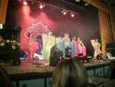 Козельщинский восточний танець
