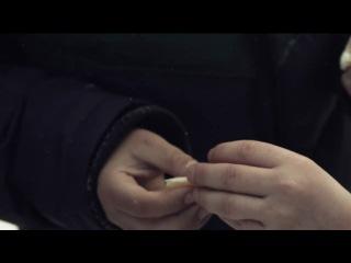 Птаха . Зануда (Centr)- Мандарины (C Новым Годом!!!) 2012