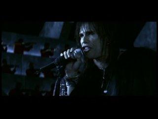 """Саундтрек """"Армагеддон"""" (1998). """"Aerosmith"""" - """"I Don't Want To Miss A Thing"""" HQ 720"""