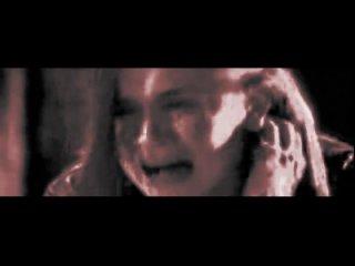 ✖Вампиры Морганвилля Фан клип №5✖