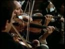 Моцарт Симфония 38 KV504 Пражская 1786 часть 1 4