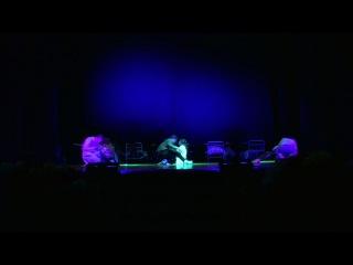 Zazzle [Danceweek]