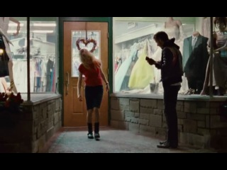 Blue Valentine Derek Cianfrance song of Ryan Gosling