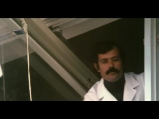 СМОТРИ, КАК Я УБИВАЮ (1977) Il gatto dagli occhi di giada