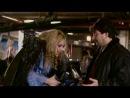 Юлия в сериале Бомба для невесты 2 серия 2004 год