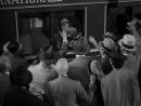 Восьмая жена Синей Бороды / Bluebeard's Eighth Wife (1938)