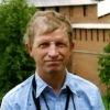 Yury Kuntsevich