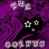 •••The Coitus•••