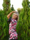 Фотоальбом Натальи Зыковой