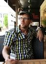 Личный фотоальбом Anton Tono