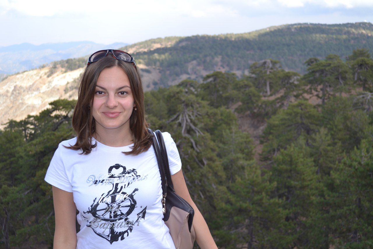 Чебоксары гостиница маяк фото вместе скорлупой